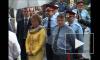 Матвиенко: Полиция Петербурга получает удвоенное финансирование из горбюджета
