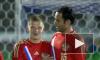 Голы Широкова и Шатова принесли россиянам победу над Исландией