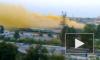 В утечке брома в Челябинске виноват грузоотправитель