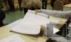 Петербург ждет результаты выборов губернатора, явка составила 25%