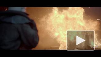 Опубликован трейлер фильма «Чернобыль: Бездна» Данилы Козловского