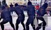 Дыхание Петербурга: главные новости прошедшей недели