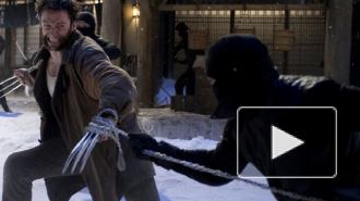 """Фантастический боевик """"Росомаха: Бессмертный"""" с Хью Джекманом выходит на экраны"""