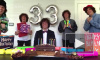"""Защитник """"Арсенала"""" Давид Луиз отпраздновал день рождения в компании четырех клонов"""