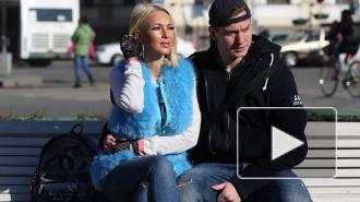 Лера Кудрявцева бросила хоккеиста ради гея?