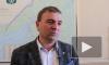 Дмитрий Самойленко: дорожное покрытие на Западной улице отремонтируют к октябрю 2019-го