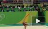 Болельщики в московском аэропорту встретили олимпийскую сборную ликованием