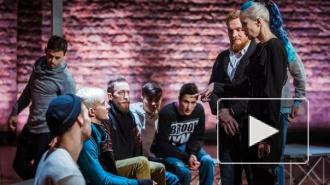 «Битва экстрасенсов» 15 сезон, 12 серия: Татьяна Ларина вновь оказалась на высоте