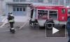 В Хакасии запретили продажу алкоголя